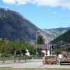 Noorwegen-natuur (19) 1